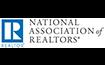 national-association-of-realtors1