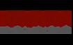 radian-logo1