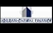 jordan-capital-finance1