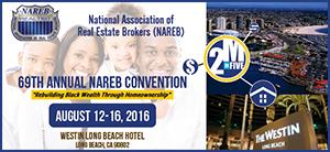 NAREB-2016-annual-con-home1