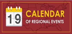 Calendar-of-Events-btn-inner