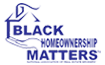black-homeownership-matters1