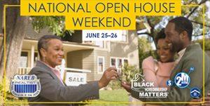 nareb-national-open-house-home1