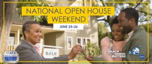 nareb-national-open-house-slider4