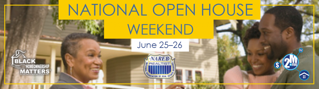 national-open-house-weekend-signin-banner3