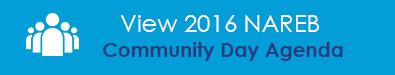 Community-Day-Agenda-btn