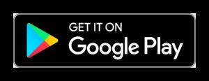 google-play-app-store1