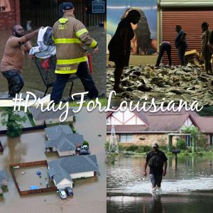 Louisiana-Flooding2