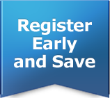 register-early-and-save