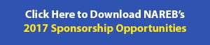 sponsorship-dl