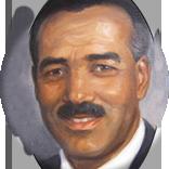 H. Berne Jackson