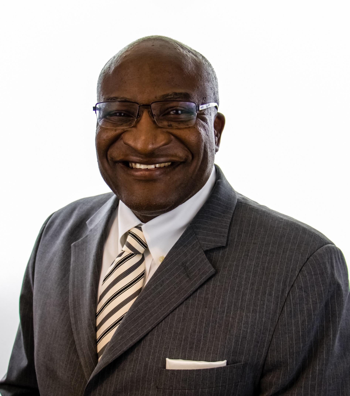 Ronald L. Branch