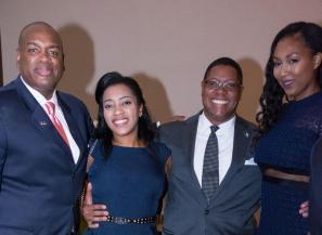 2017 Congressional Black Caucus