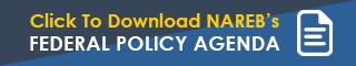 fed-policy-agenda-btn3