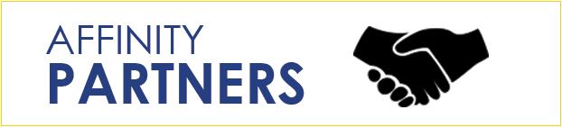 affinity-partners-header1
